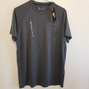 Under Armour Shortsleeve Loose Fit T-Shirt NWT